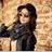 Mynicole20's avatar