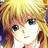 Afezeria's avatar