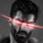 AncestorOnion's avatar