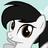 TheGeneticGeneric's avatar