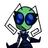 AyanOwO's avatar