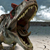 CWC DylanDryptosaurus2017