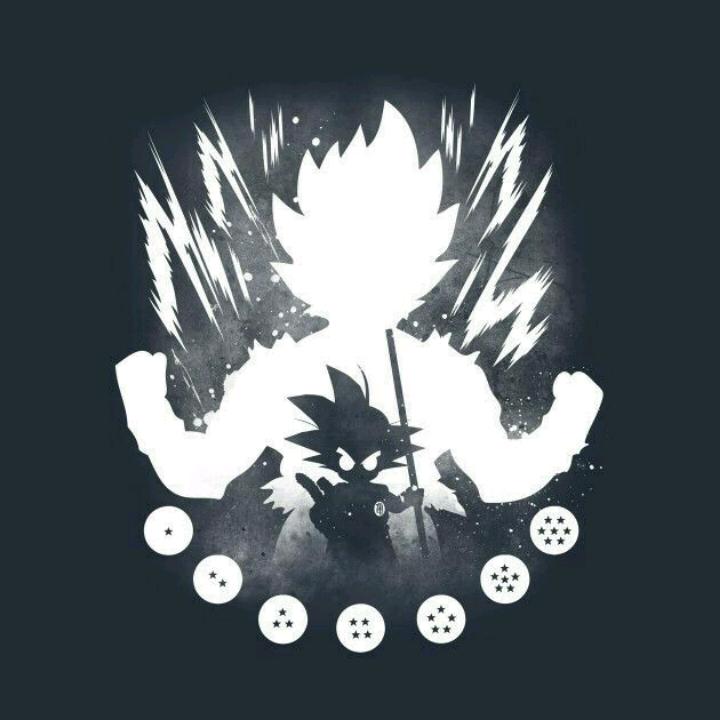 Hayyaru's avatar