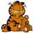 Tagardner487's avatar