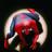 Jonmor93's avatar