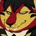 Jakkatten's avatar