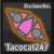 Tacocat247