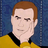 The Mechanical Menace.'s avatar