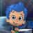 Natalie 0012's avatar