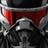 Thekillman's avatar