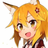 SopitaCx's avatar