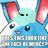 Pokechurin's avatar