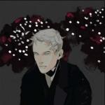 Herondale143's avatar