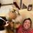 Pupetyler's avatar