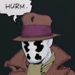 Dragão Carmesin's avatar