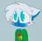 DinosaurLvr62's avatar