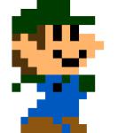Dqwrq07's avatar