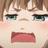 木羽曲's avatar