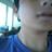 Databrawldude90000's avatar