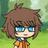 DerDrachenfan1809's avatar