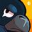 Never die PROER's avatar