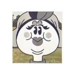 Bomber762's avatar