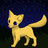 Caramelllka %-%'s avatar
