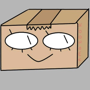 Ash fights's avatar