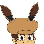 Artzy Sky's avatar