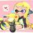 Skillneko-Skyu's avatar