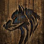 STARWARSNERDZepi's avatar