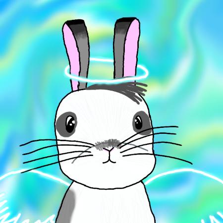 MayaLy28's avatar