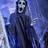 Dwelleri7's avatar