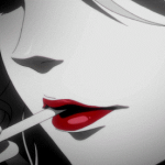Itsuki Hanashine's avatar