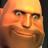 K8kk's avatar