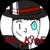 Mr. KisE