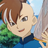 Jinx666's avatar