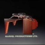 KrtekMarvelSaban's avatar