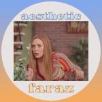 AestheticFaraz