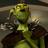 Nevera0's avatar