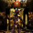 Lolbit1987 1's avatar