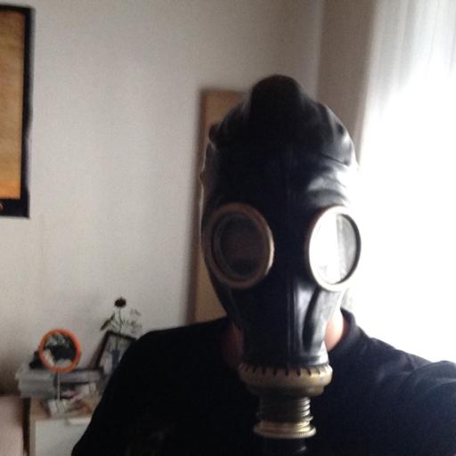 Kaanyr59's avatar