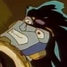 KirbydaSquish's avatar