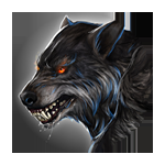 Bigbywolf51