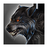 Bigbywolf51's avatar