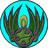 DrBorg's avatar