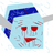 ThrLeaderRBC1's avatar