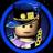 BruhOmega's avatar