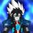 DNHero666's avatar