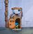 Vaguecupboard's avatar
